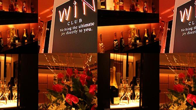 Win(ウィン)北新地の店舗画像02